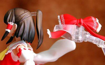 2010_01020057.jpg