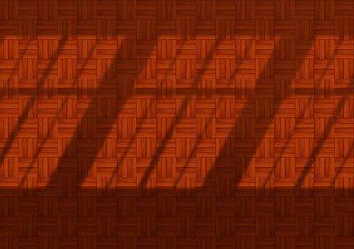 2011_06270001.jpg